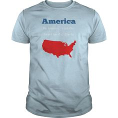 My Country 'tis of Thee  #gift #ideas #Popular #Everything #Videos #Shop #Animals #pets #Architecture #Art #Cars #motorcycles #Celebrities #DIY #crafts #Design #Education #Entertainment #Food #drink #Gardening #Geek #Hair #beauty #Health #fitness #History #Holidays #events #Home decor #Humor #Illustrations #posters #Kids #parenting #Men #Outdoors #Photography #Products #Quotes #Science #nature #Sports #Tattoos #Technology #Travel #Weddings #Women