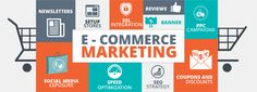 Do you think E-commerce Website in Delhi is a reliable source for marketing Marketing Services, Inbound Marketing, Seo Services, Digital Marketing, Design Services, Affiliate Marketing, Internet Marketing, Ecommerce App, Ecommerce Solutions