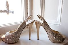 Oh my god I want these shoes
