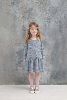 mini dress grey web nosweet
