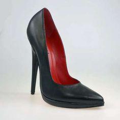 e1a5a54771418 Die 12 besten Bilder von Heelless Shoes and Boots