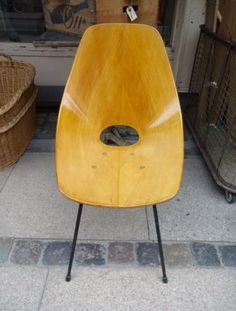Medea stol