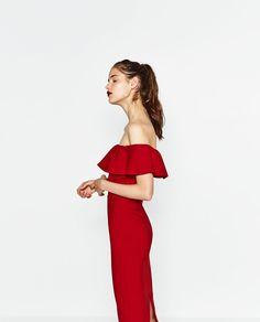 1044 meilleures images du tableau Style femme en 2019   Classy ... 399fab33ec4c