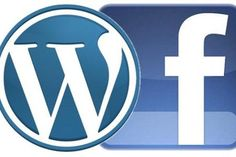 Ci sono vari motivi per cui una persona crea un blog. Per passione alla scrittura, per voglia di esprimersi, ecc... In tanti lo fanno per guadagnare, soldi oppure anche fama! Tra i tanti modi che ci sono per pubblicizzare e diffondere il proprio blog, i social network sono uno dei migliori. Se non si usano determinate funzioni, rimane anche un metodo gratuito. Facebook più degli altri, è un'opportunità irrinunciabile per tutti coloro che vogliono garantire al proprio blog WordPress una fonte…
