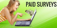 Many people have discovered a simple way to earn extra earning while they are working from house http://www.affiliateproductreview.com/paid-surveys-at-home/