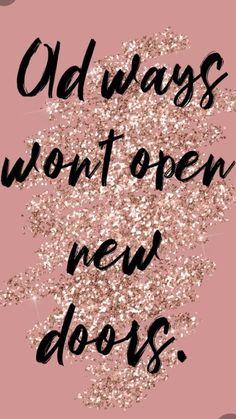 Motivacional Quotes, Cute Quotes, Happy Quotes, Words Quotes, Positive Quotes, Happiness Quotes, Pretty Quotes, Qoutes, Belief Quotes