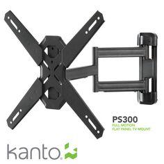 $69 Kanto PS300