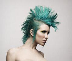 mohawk-hairstyles-for-ladies.jpg (708×600)