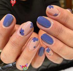 Summer Nails Ideas 2020  <br> Nail Design Glitter, Nail Design Spring, Glitter Nail Art, Nail Designs For Summer, Nail Art Ideas For Summer, Feet Nail Design, Gold Nail, Minimalist Nails, Feet Nails