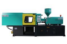 T-slot energy saving 118TON plastic injection machine(SSF1180-S)