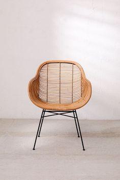 22 best black rattan chair images living room living rooms guest rh pinterest com