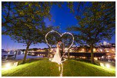 Mike and Jenn-0128_Vancouver Wedding Photographer.jpg