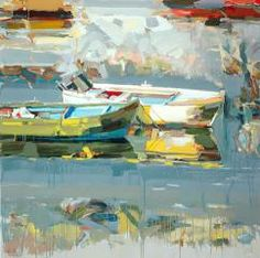 Standing Next To You by Josef Kote-Anne Neilson Fine Art