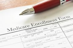 3 Smart Medicare Advantage Questions to Ask Right Now