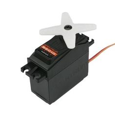 Spektrum S6010 Digital Surface Servo by Spektrum. $38.79. Impressive torque and a hybrid gear train provide optimum performance in 1/10-scale cars and trucks.. Save 22% Off!