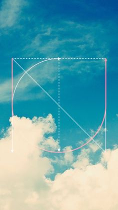 NCT U wallpaper for phone