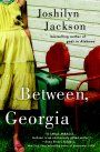 Joshilyn Jackson's books are always a good read...interesting southern characters