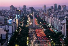 buenos aires aerial - Google Search