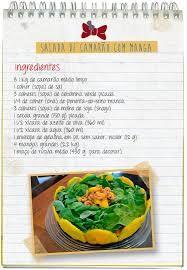 Resultado de imagem para monte sua salada