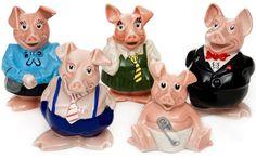 NatWest piggies - who remembers these?http://www.telegraph.co.uk/finance/personalfinance/savings/9620536/NatWest-pigs-return-in-a-bid-to-encourage-saving.html