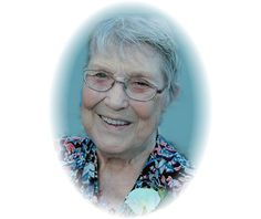 Gordena Solowjew: Obituary