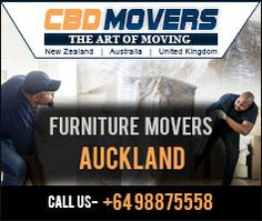 We have well trained & experienced cheap furniture movers company in Auckland ensuring safe & in time move. Call us at 0800 555 207 for furniture moving services in Auckland. Furniture Removalists, Moving Furniture, Furniture Movers, Packers And Movers, Service Quality, Auckland, How To Remove, Money, Free