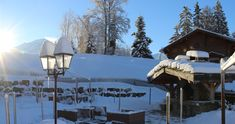 Snow is in the air! Spa, Le Havre, Let It Snow, Outdoor, Swiss Alps, Snow, Winter, Everything, Outdoors