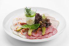 Ресторан и бар | Red Stars Hotel  #food #foodporn #вкуснаяеда