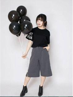 culottes-pants