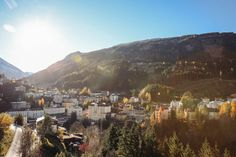 #BadGastein #BestOf #Miramonte Bad Gastein, Dolores Park, Travel, Viajes, Destinations, Traveling, Trips