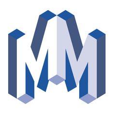 ©Merrick Music     Design by Donaldson Design Group