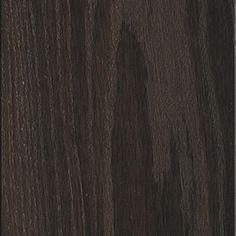 Haro African Oak Brushed 4V - sötét árnyalatok - 528 674