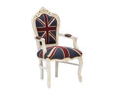 Sedie groupon ~ Set di sedie in polipropilene e faggio grigio colore grigio