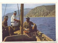 Postkarte Gebirgsjager Kreta 1941, pin by Paolo Marzioli Battle Of Crete, Military Diorama, German Army, Colour Images, Military History, World War Ii, Wwii, Tours, Couple Photos