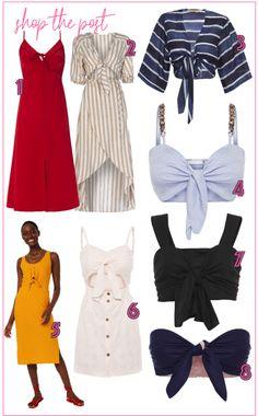 e60db6fc81596 65 melhores imagens de Shop Fashionismo em 2019