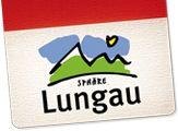 St. Margarethen - Lungau Region | Salzburg | Austria