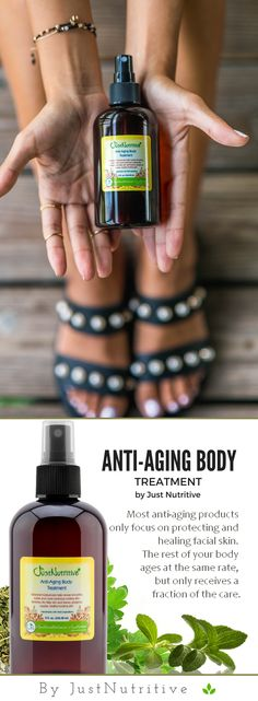 Anti-Aging Remedies Immediately improves the look of dry, flaky skin, stretch marks, and crepey skin. This powerful anti-aging body treatment work without irritating your skin. Anti Aging Tips, Anti Aging Skin Care, Dry Flaky Skin, Dry Skin, Brown Spots On Face, Dark Spots, Skin Care Remedies, Health Remedies, Body Treatments