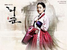 Park Jin Hee as Ye Jin