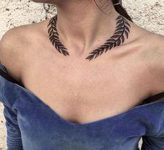 Özge Canoğlu #tattoo #ideas