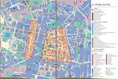 Inspiration plan de MalinesBelgique pour les enfants Maps and