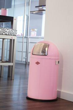 pushboy pink - Google zoeken