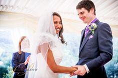 Destination Wedding Photography Choir, Scotland, Destination Wedding, Backdrops, Reception, Wedding Photography, The Incredibles, Wedding Dresses, Beautiful