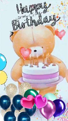 Happy Birthday Greetings Friends, Happy Birthday Wishes Photos, Happy Birthday Frame, Happy Birthday Wishes Images, Happy Birthday Video, Happy Birthday Daughter, Happy Birthday Celebration, Happy Birthday Candles, Happy Birthday Quotes
