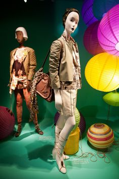 eastern passages #holtswindows #spring