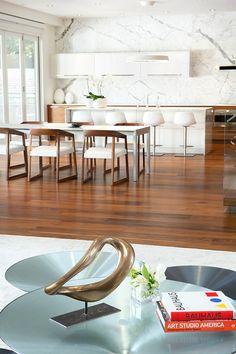 #Eszimmer 55 Esszimmer Ideen Für Eine Stylische Und Moderne Gestaltung #55 # Esszimmer #