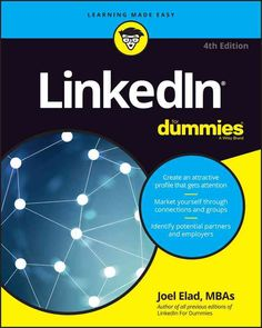 In download one networking for 4th dummies free edition all