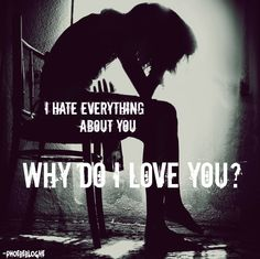 I Hate Everything About You-three days grace