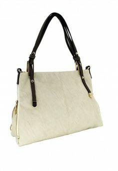 Modelo ATENAS #handbags #bolsos #moda #tendencia #fashion