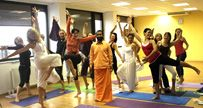 Rishikeshyogainstituteindia is providing yoga teacher training India, a concept which uses physical poses. Contact (0091) 9736-163-020 http://www.rishikeshyogainstituteindia.com/