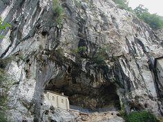 Covadonga (036)